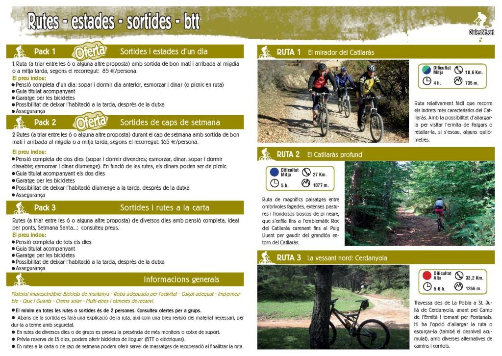 Rutes La Pobla de Lillet-page-002