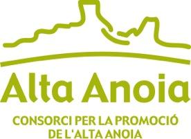logo ALTA ANOIA